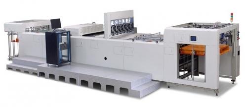 UV喷印系统